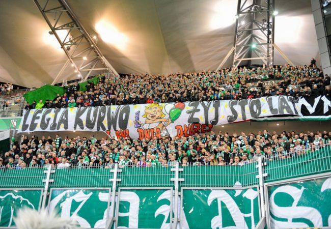 Legia Warszawa – Wisla Plock TIPS 16-12-2017