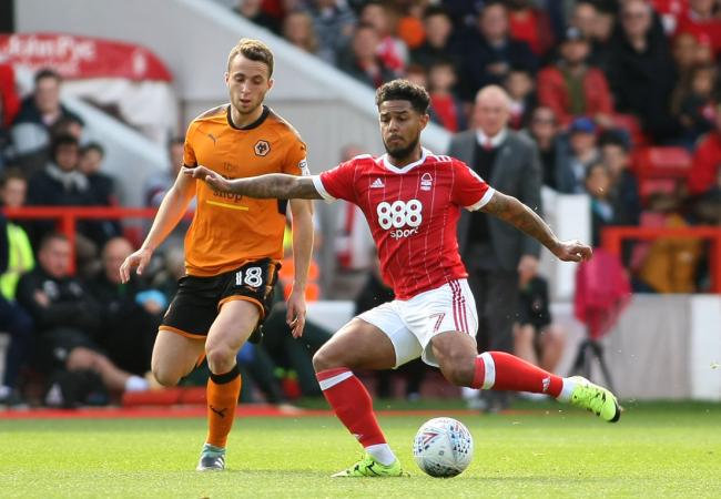Wolverhampton – Nottingham Forest TIPS 20-01-2018