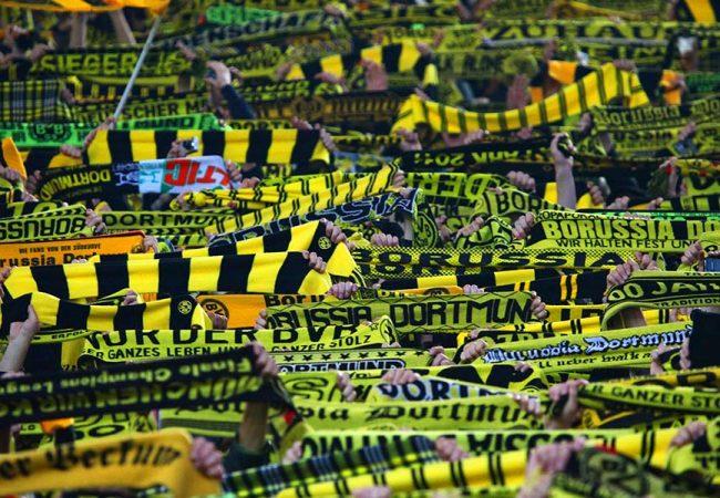 Dortmund – Atalant TIPS 15-02-2018