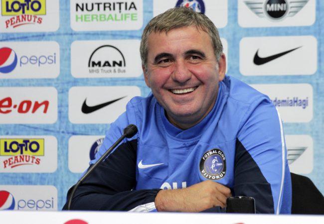 Juventus București – FC Viitorul Constanta TIPS 10-02-2018
