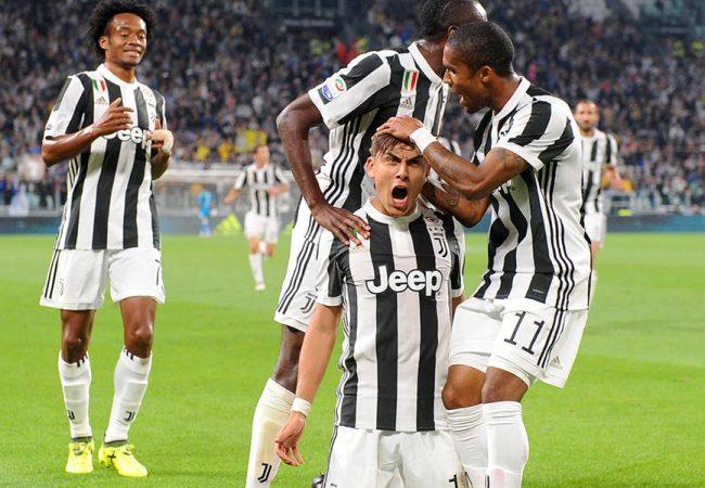 Torino – Juventus TIPS 17-02-2018