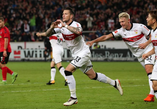 Freiburg vs Stuttgart Betting Tips 16.03.2018