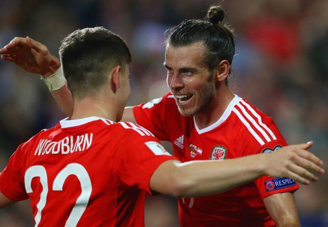 China vs Wales Betting Tips 22.03.2018