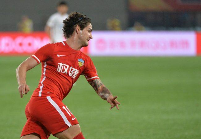 S. SIPG vs Dalian Yifang FC Betting Tips 03.03.2018