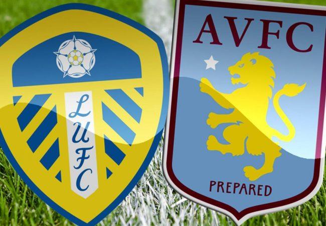 Aston Villa vs Leeds Betting Tips 13.04.2018