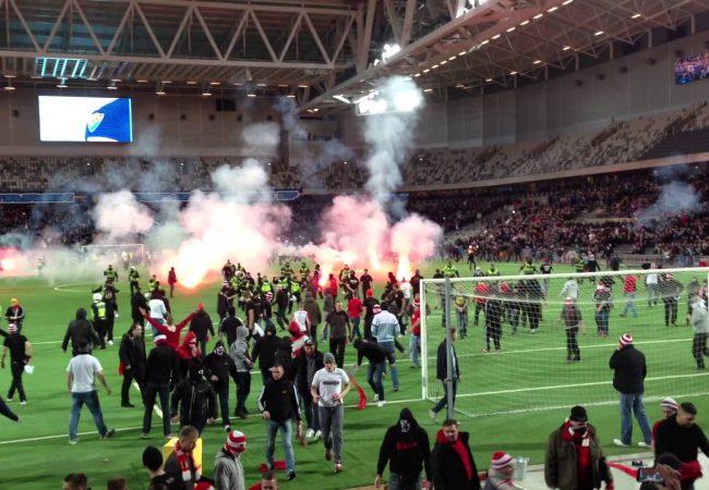 Djurgården vs Malmö FF Betting Tips 10.05.2018