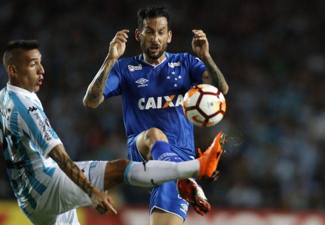 Cruzeiro vs Racing Avellaneda Betting Tips 23.05.2018