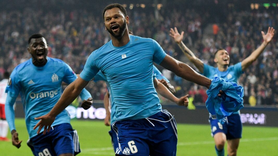 Marseille vs guingamp betting preview is binary options legal in south africa