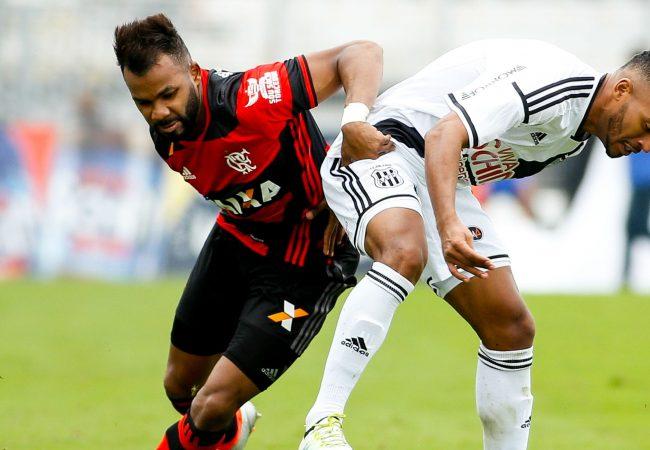 Ponte Preta vs Flamengo Betting Tips 02.05.2018