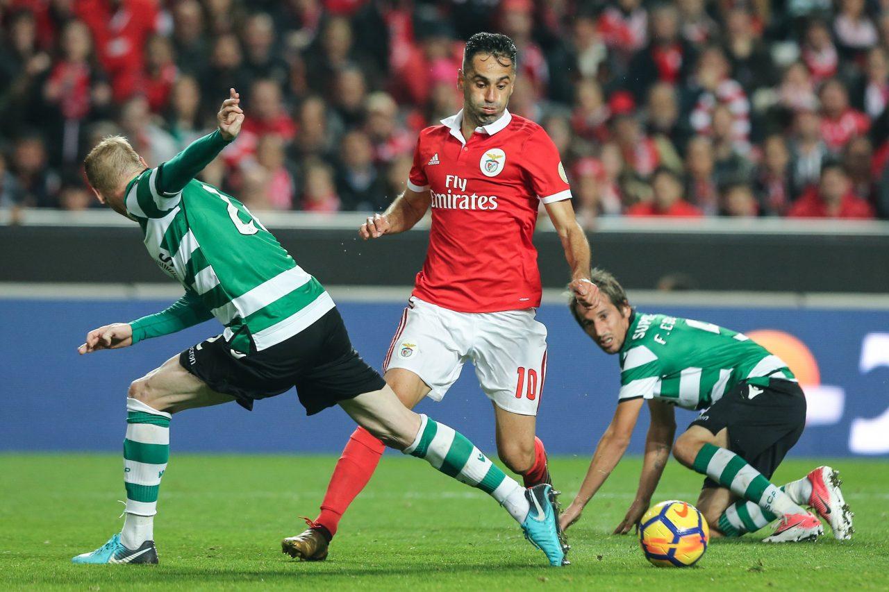 Benfica vs monaco betting tips irish greyhound oaks betting advice