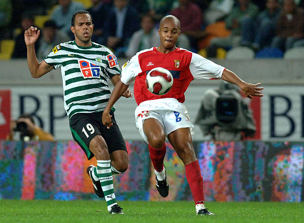Braga vs Sporting Lisabona Free Betting Tips 24/09