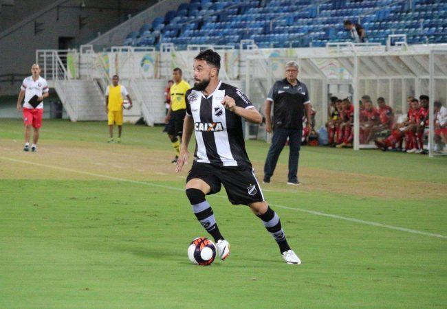 Bahia vs Botafogo Free Betting Tips 21/09