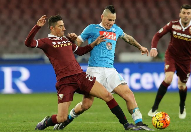 Torino vs Napoli Football Prediction Today 23/09