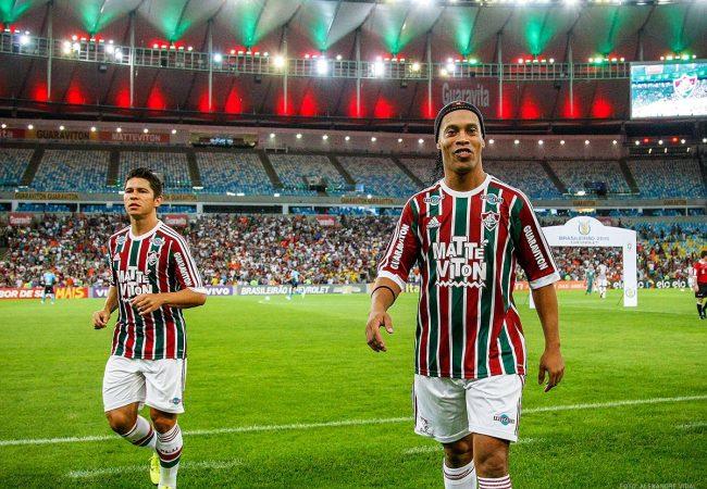CD Cuenca vs Fluminense RJ Free Betting Tips 20/09
