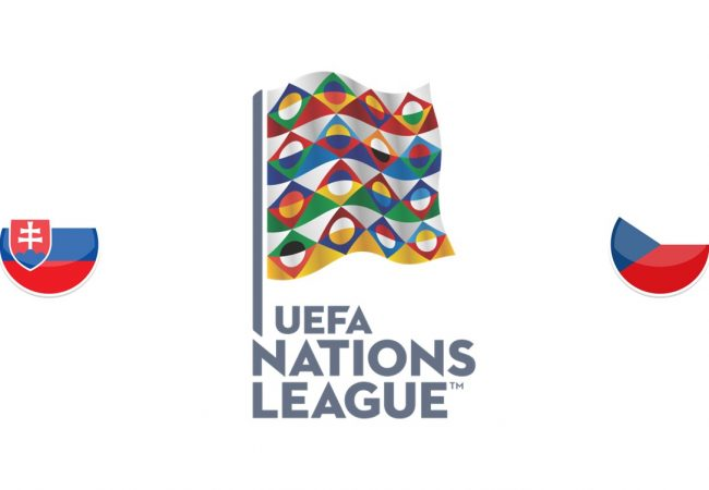 Slovakia vs Czech Republic Football Prediction Today 13/10
