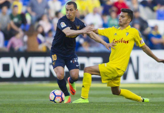 Zaragoza vs Cadiz Free Betting Tips 17/10