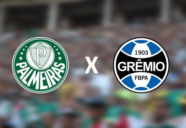 Palmeiras vs Grêmio Free Betting Tips 14/10