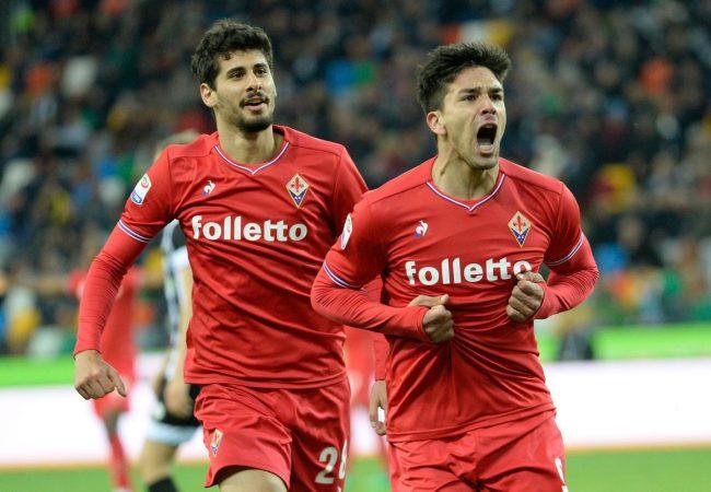 Fiorentina vs AS Roma Football Prediction Today 03/11