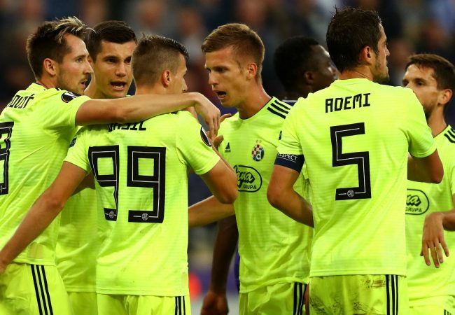 Fenerbahce SK vs Anderlecht Free Betting Tips 08/11