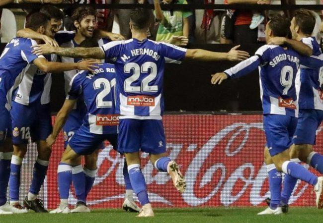 Cadiz vs Espanyol Free Betting Tips 01/11