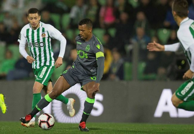 Sporting vs Rio Ave Free Betting Tips 19/12
