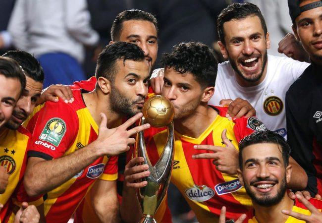 Espérance Tunis vs Guadalajara Free Betting Tips 17/12