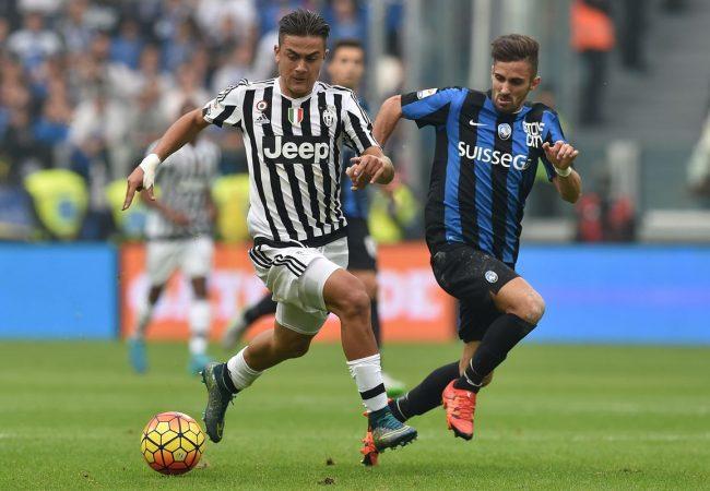 Atalanta vs Juventus Free Betting Tips 30.01.2019