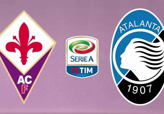 Fiorentina vs Atalanta Free Betting Tips 27.02.2019