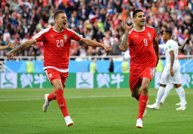 Germany vs Serbia Free Betting Tips 20.03.2019