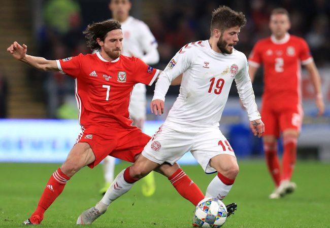 Andorra vs Albania Free Betting Tips 25.03.2019