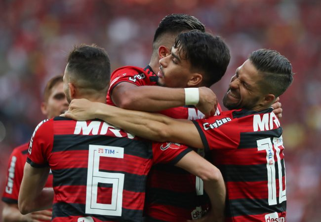 San Jose vs Flamengo Free Betting Tips 06.03.2019