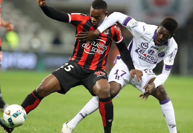 Nice vs Toulouse Free Betting Tips 15.03.2019