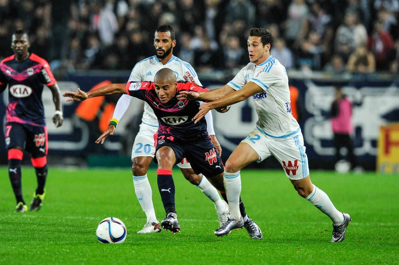 Bordeaux vs marseille betting tips match safe for betting odds