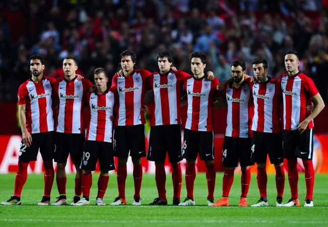 Leganés vs Athletic Bilbao Free Betting Tips 24.04.2019
