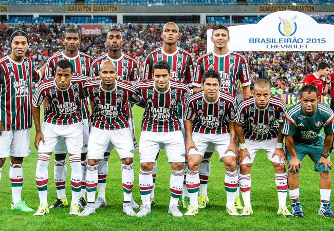 Fluminense vs Luverdense Free Betting Tips 09.04.2019