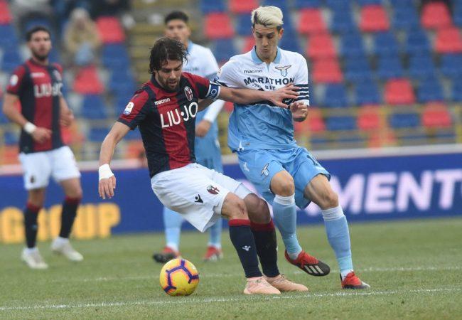 Lazio vs Bologna Free Betting Tips 20.05.2019