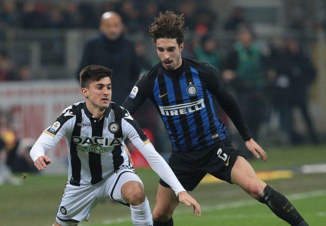 Inter vs Chievo Free Betting Tips 13.05.2019