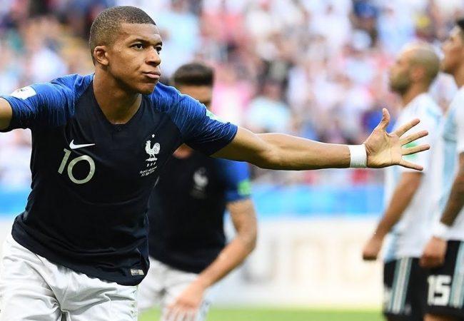 Andorra vs France Free Betting Tips 11.06.2019
