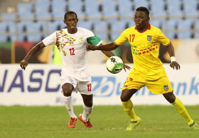 Ghana vs Benin Free Betting Tips 25.06.2019