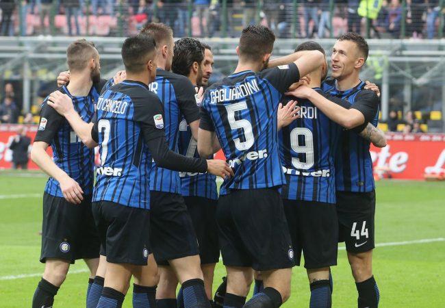 Inter vs Lecce Free Betting Tips 26.08.2019