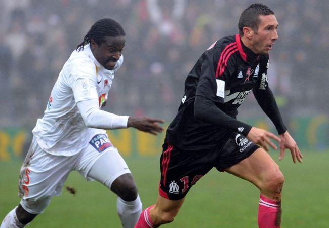 Marseille vs Brest Free Betting Tips 29.11.2019