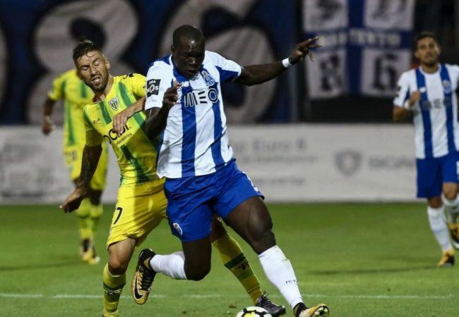 FC Porto vs Tondela Free Betting Tips