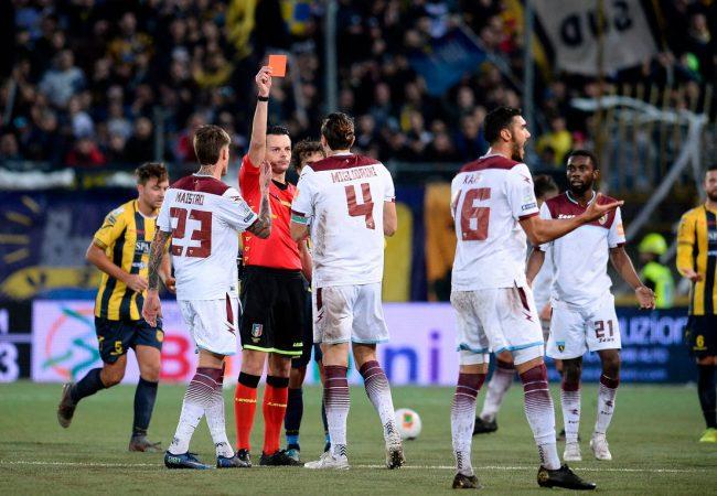 Fiorentina vs AS Cittadella Free Betting Tips 03.12.2019
