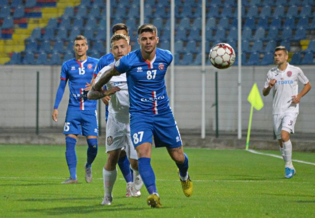FC Botoșani vs FC Hermannstadt Soccer Betting Tips