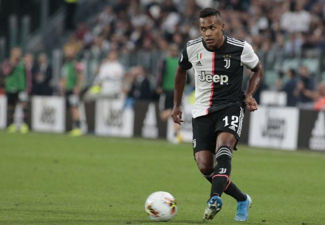 Juventus vs Brescia Soccer Betting Tips