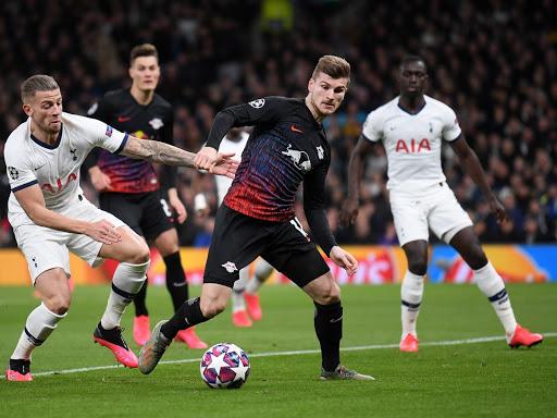Leipzig vs Tottenham Hotspur Soccer Betting Tips